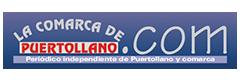 La comarca de Puertollano