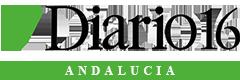 Diario 16 Andalucía