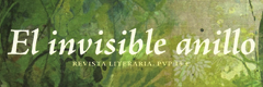 El invisible anillo